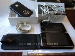 Айфоны 3GS