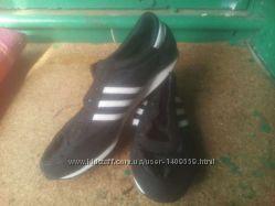 ��������� Adidas