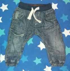 джинси Next