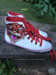 ���� ed hardy limited edition 35-36 ������