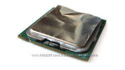 Оригинал CooLLaboratory жидкий металл 3838 мм Liquid MetalPad