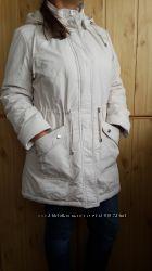 Демисезонная куртка Bhs, р. 46-48
