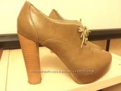 Обувь женска, мужская