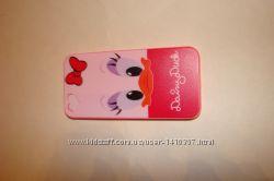 Чехол Микки на Айфон, Alppe iPhone 5 5S