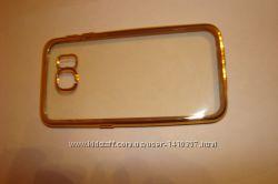 Чехол для Samsung Самсунг S6