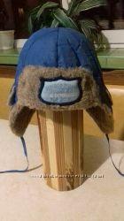 Демисезонна шапка