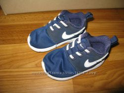 фирменная обувь мальчику до 21 р
