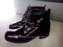 ботинки Сity Line
