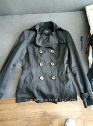 пальто , полупальто , пиджак