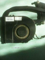 Винтелятор на Aser Aspore V5-5 Series