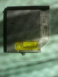 DVD-RW для Aser Aspore V5-5 Series