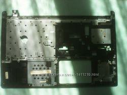 Корпус и внуренние части для Aser Aspore V5-5 Series