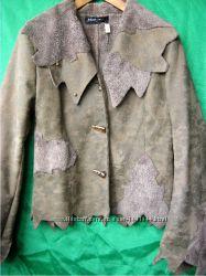 Брендовая куртка Monika