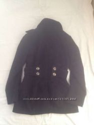 Пальто женское демисезонное Цену снижено