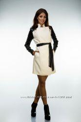 Кашемировое пальто оптом от производителя Империя Стиля