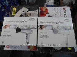 Фен Haartrockner Style Pro 04