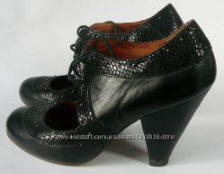 Туфли женские Aldo