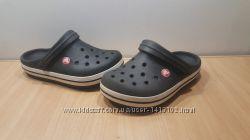 ������� Crocs