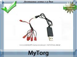 5 в 1 кабель для зарядки x5hw x5hc