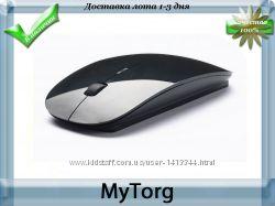 Мышка оптическая безпроводная