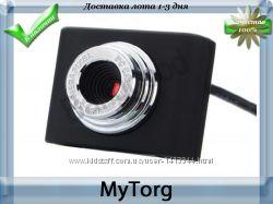 Веб камера usb 2. 0
