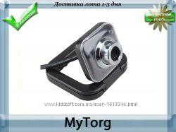 Веб камера сmos матрица