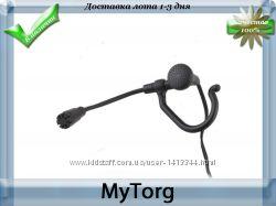 Twozilla 3. 5 мм стерео ушной крючок клип наушников