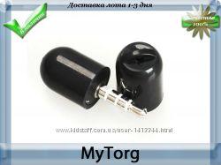 3. 5 мм мини-микрофон микрофон диктофон для iphone
