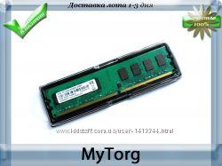 Оперативная память 2gb pc2-6400 ddr2 800mhz для intel и amd