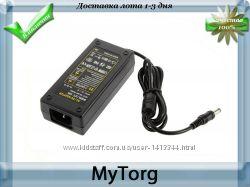 Блок питания адаптер для imax b6 b5 12 в 5а