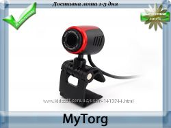 Веб-камера spc-3626 usb 2. 0