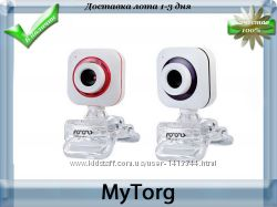 Веб-камера sxt101 usb webcam