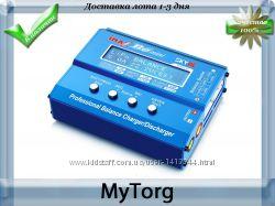 Зарядное устройство skyrc imax b6 mini 60 вт