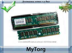Ddr1 1gb 400mhz для процессоров amd оперативная память.