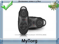 Геймпад пульт для смартфона android, ios, pc