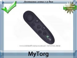 Bluetooth джойстик-пульт vr-box-rk для ios, android, win