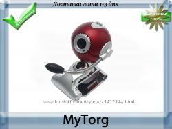 Веб камера для пк с выносным микрофоном