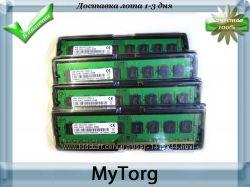 Ddr3 4gb pc12800 1600mhz для amd