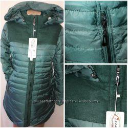 Супер цена Спешите приобрести  Куртка Рогожка зима