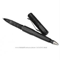 Тактическая ручка EDC Laix B007.