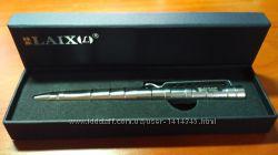 Тактическая ручка EDC Laix B009.