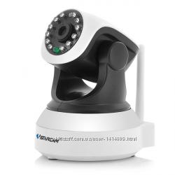 Поворотная IP камера Vstarcam C7824WIP HD 720P