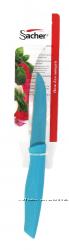 Нож для овощей Sacher
