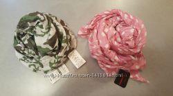 Итальянские шарфы