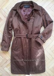 Женское демисезонное пальто Ramosport