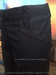Женские брюки с 44 по 54 р.