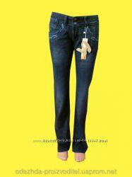 Женские джинсы с 25 по 30 р.