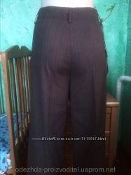 Женские брюки с 44 по 52 р.