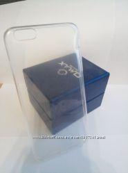 Чехол для iphone 6 прозрачный