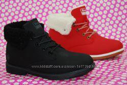 Женские ботинки Baas Бас в 2-х цветах
